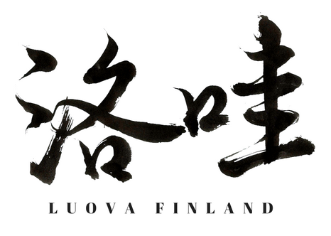 Luova Finland